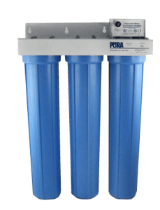 Whole House Water Filter Systems