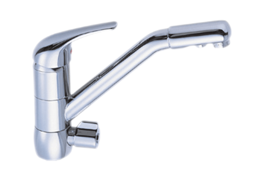 Drinking Water Kitchen Faucet Mineral Pro