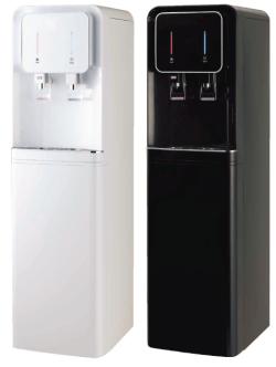 O2 500 Bottle Free Cooler MineralPRO